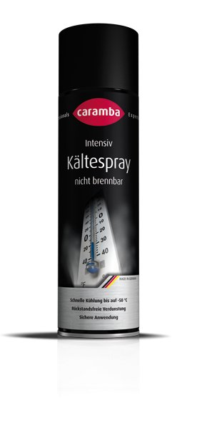 intensiv k ltespray 500ml nicht brennbar. Black Bedroom Furniture Sets. Home Design Ideas