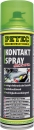 Kontaktspray electronic 500ML