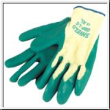 Handschuhe Grip Latex